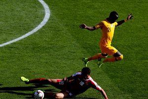 Lịch thi đấu, lịch phát sóng, dự đoán tỷ số Asian Cup hôm nay 15.1