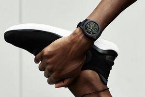 Vừa mới ra mắt, ngôi sao này trở thành smartwatch đáng mua nhất dịp cuối năm