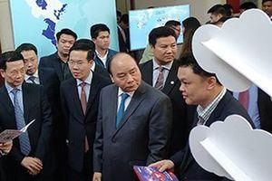 Bộ trưởng Nguyễn Mạnh Hùng: Việt Nam phải thành trung tâm an ninh mạng của ASEAN