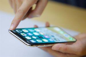 Qualcomm từ chối cung cấp modem cho iPhone Xs và Xr