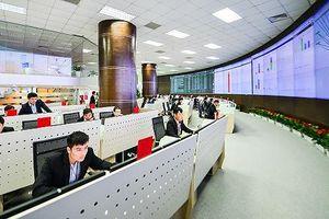 Viettel đảm bảo chất lượng dịch vụ Internet dù cáp biển Liên Á gặp sự cố