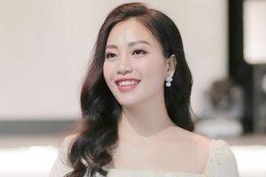 Sao Mai Huyền Trang: 'Làm nghệ thuật phải biết vượt qua chông gai'