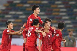 Quyết đấu Yemen, đội tuyển Việt Nam lo nhất điều gì?