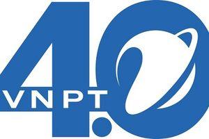 VNPT đặt mục tiêu đẩy mạnh chuyển đổi số trong năm 2019