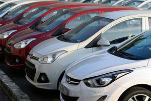 Hiệp định CPTPP có hiệu lực, người Việt sẽ được mua ô tô giá rẻ?