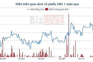ĐHĐCĐ bất thường Chứng khoán Phương Đông: Lộ diện 2 cá nhân chi 160 tỷ mua cổ phần phát hành tăng vốn