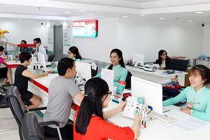 Kienlongbank đạt lợi nhuận trước thuế hơn 300 tỷ đồng