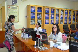 Ngành Thuế đặt mục tiêu tăng thu qua thanh, kiểm tra