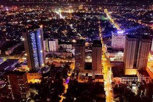 Thành phố Vinh sẽ cải tạo nâng cấp 3 tuyến đường trọng điểm