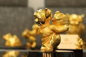 Mua heo đúc vàng trăm triệu đồng làm quà tặng Tết Kỷ Hợi