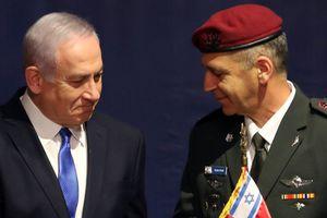 Thủ tướng Israel tuyên bố sẽ không kích vào lực lượng Iran tại Syria