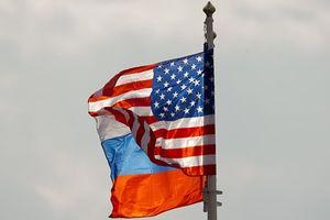 Đại diện Nga-Mỹ bắt đầu cuộc tham vấn về INF tại Geneva