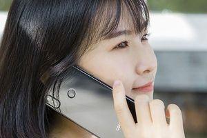 Coolpad giới thiệu N5C màn hình 'tai thỏ' với giá chỉ 2,4 triệu đồng