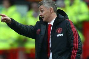 Học Sir Alex, Solskjaer bắt cầu thủ Man Utd tuân thủ một điều