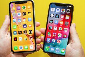 Không còn nghi ngờ gì nữa đây chính là lý do iPhone ế ẩm thảm hại trong năm 2018