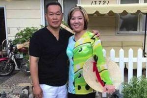 Chồng dùng dây sạc điện thoại siết cổ vợ đến chết vì ghen tuông