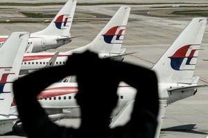Thời của những chiếc máy bay mất tích sắp kết thúc?