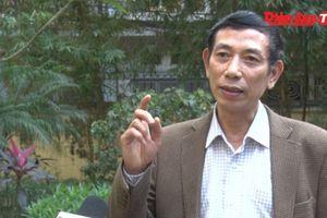 Lao động Việt Nam sẽ chịu ảnh hưởng mạnh hậu CPTPP