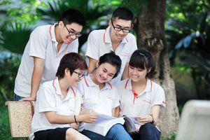 Lấy ý kiến học sinh, sinh viên về Dự thảo Luật Giáo dục sửa đổi
