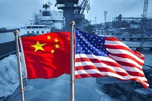 Chiến tranh thương mại Mỹ - Trung: Việt Nam buộc phải thay đổi nếu muốn tận dụng cơ hội