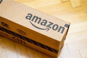 Bộ Công Thương hợp tác với Amazon đưa doanh nghiệp Việt vào 'sân chơi lớn'