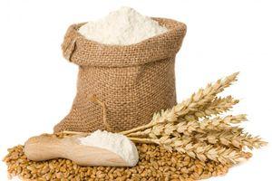 Nông sản 14/1/2019: Giá lúa mì tăng phiên thứ 2 liên tiếp do kỳ vọng nguồn cung Băc Mỹ tăng