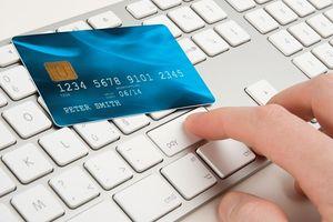 Sẽ công khai danh mục bắt buộc thanh toán qua ngân hàng