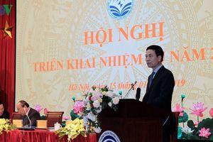 Việt Nam đang đi chậm nhất về kinh tế số trong ASEAN