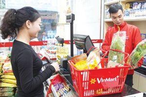 Thời điểm vàng để các siêu thị mini 'hốt bạc'