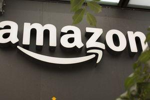 Amazon 'bước' vào thị trường Việt Nam