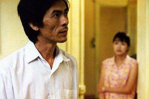 'Đến hẹn lại lên', 'Mùa ổi' - Kiệt tác phim Việt được chiếu miễn phí