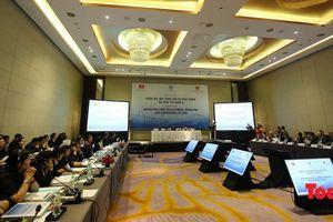 Diễn đàn kinh tế Việt Nam năm 2019 tìm kiếm triển vọng, khuyến nghị và giải pháp để phát triển