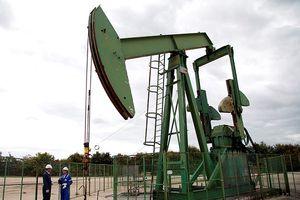 OPEC công bố hạn ngạch sản lượng dầu