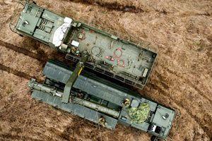 Mỹ - Nga đổ lỗi cho nhau khi đàm phán cuối cùng về INF đổ vỡ