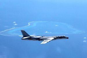 Tình báo Mỹ: TQ hiện đại hóa quân đội, chuẩn bị chiến đấu tại Đài Loan