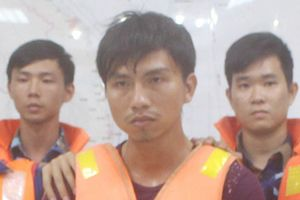 Khởi tố ngư phủ 9X sát hại người đàn bà 43 tuổi ở Phú Quốc