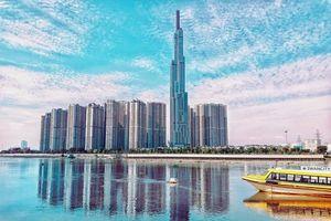 TP.HCM đẩy mạnh quảng bá hình ảnh tại diễn đàn du lịch ASEAN 2019