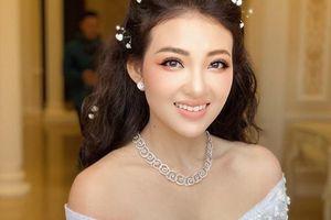 Cô dâu Nam Định: Sau đám cưới, bạn bè mới biết là tiểu thư nhà giàu