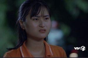 Bạn gái tiền vệ Huy Hùng bất ngờ 'lấn sân' phim ảnh