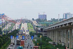 Kiểm điểm trách nhiệm sai phạm ở dự án metro Bến Thành - Suối Tiên