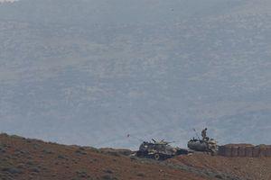 Vì Trump, Thổ Nhĩ Kỳ 'tạm tha' cho người Kurd ở Syria