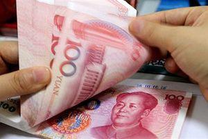 Trung Quốc tính 'chiến lược cho vay nợ' tại ASEAN?