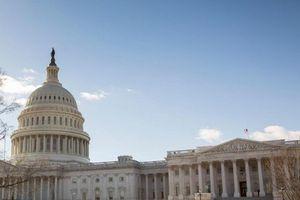 Mỹ: Hàng ngàn nhân viên chính phủ bị bắt quay lại 'làm việc không lương'