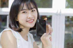 Coolpad N3C và Coolpad N5C giá rẻ dành cho giới trẻ