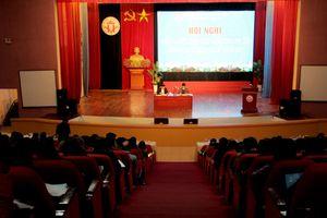 Phú Thọ tuyên truyền, quán triệt triển khai Chương trình GD phổ thông mới