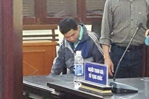 Bác sĩ Lương dùng quyền im lặng vì 'không đủ sức khỏe trả lời câu hỏi'