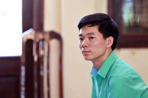 Cựu giám đốc nói về tình nghĩa với bị cáo Hoàng Công Lương