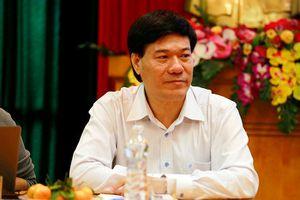 Hà Nội: Công bố nguyên nhân ban đầu trẻ 70 ngày tuổi tử vong sau tiêm vắc - xin