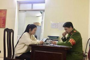 Tài xế xe ôm Văn Minh 'chặt chém' khách than nghèo kể khổ: Đói cho sạch, rách cho thơm!