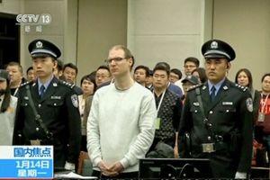 Trung Quốc và Canada cùng cảnh báo công dân thận trọng khi đến đất nước kia